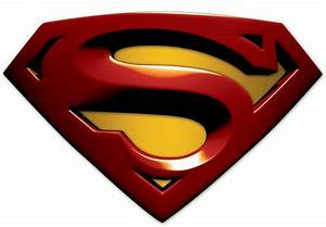 Superman Logo | Clipart Panda - Free Clipart Images