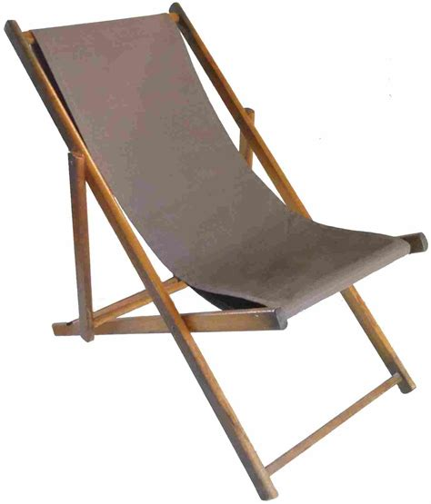 canvas chair cover wallet padded pole cover
