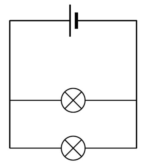 What Parallel Circuit Science Quora