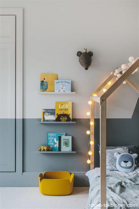 nursery kids room interior design blog childrens