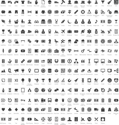 bootstrap social media icons codepen