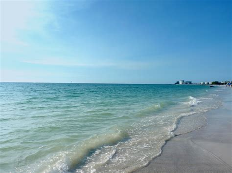 photo gallery clearwater beach com