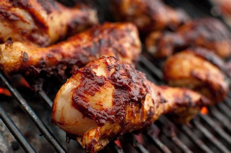 cuisine grill tabby 39 s treats menu plan monday 7 23 12