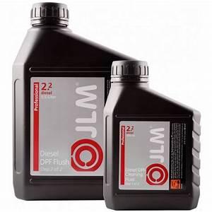 Filtre A Particule Nettoyage : recharge pour nettoyage filtre particules fap ~ Medecine-chirurgie-esthetiques.com Avis de Voitures