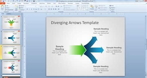 Microsoft Office Smartart Templates by Smartart Free Powerpoint Templates Autos Post