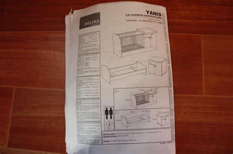 notice montage cuisine mobalpa notice de montage conforama amlioration de cuisine plans notice montage meuble de cuisine ud