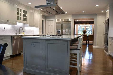 Kitchen Design Latest Trends - aimscreations.com