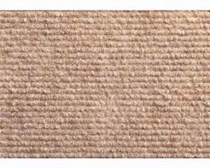 Teppichboden Meterware Günstig Online Kaufen : teppichboden rips messina beige 400 cm breit meterware bei hornbach kaufen ~ A.2002-acura-tl-radio.info Haus und Dekorationen