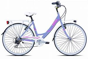 Regenponcho Fahrrad Damen : 26 zoll legnano tropea damen holland fahrrad real ~ Watch28wear.com Haus und Dekorationen