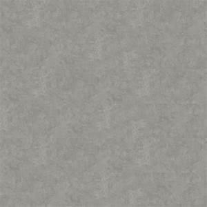 Was Ist Ein Vinylboden : vinylboden im bad darauf unbedingt im feuchtraum achten vinylboden test ~ Sanjose-hotels-ca.com Haus und Dekorationen