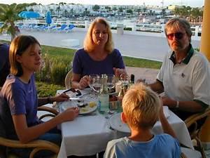Abendessen Auf Englisch : menorca 2001 ~ Somuchworld.com Haus und Dekorationen