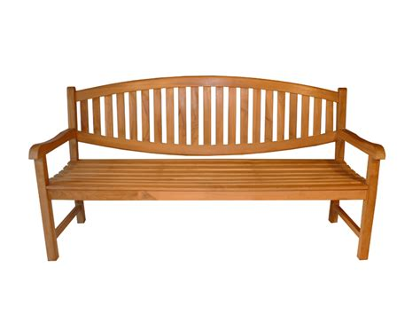 kursi tamu kayu jati 5 furniture kursi taman halaman 2 cv furniture jepara