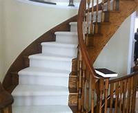 carpet for stairs Appealing Carpet for Stairs and Hallway - Founder Stair ...