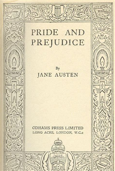 cine libros y austen orgullo y prejuicio resumen e