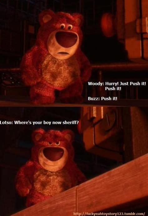 Toy Story 3 Quotes Tumblr