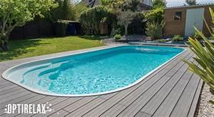 Terrasse Mit Pool : terrasse mit pool optirelax blog ~ Yasmunasinghe.com Haus und Dekorationen