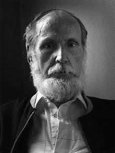 Daniel Mróz - Wikipedia  Daniel