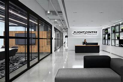 Office Vancouver Inside Centre Flight Figure3 Space