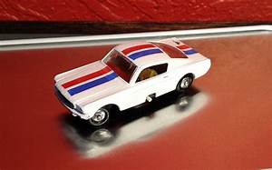 Vintage toy car Matchbox Ford Mustang 1960s custom restoration vintage toys matchbox car old ...