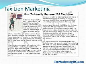 Tax resolution how to get started offering this lucrative for Tax resolution marketing letter