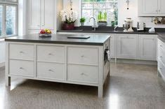inexpensive kitchen cabinets for silestone countertops gray and on 7526