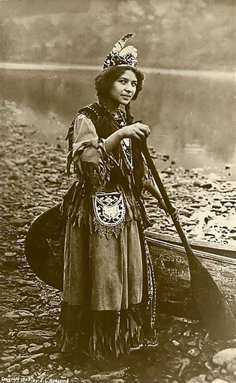 1800s 1900s Portraits Of Native American Teen Girls Show Their Unique Beauty And Style 36 Pics