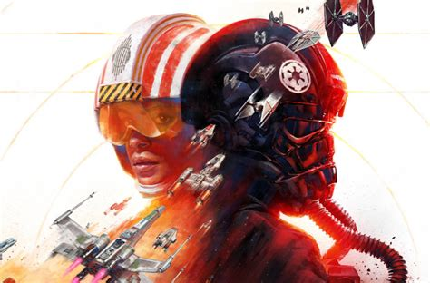 Star Wars: Squadrons Reveal Trailer and Release Date ...