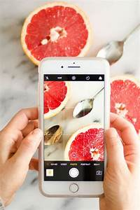 Food product photography ideas 211 | Food photography tips, Food photography, Iphone photography