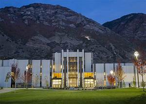 | Brigham Young University