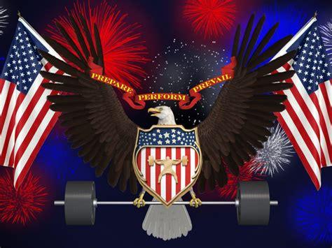american eagle  flag images july usa fireworks memorial