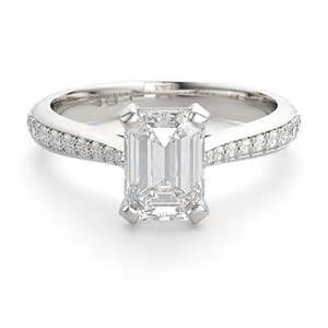 emerald cut engagement rings meaning rock this coco style new fashion insights
