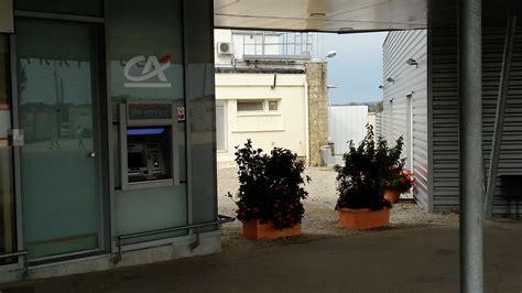 bureau de change charles de gaulle bureau de change aeroport bureau de change aeroport 28