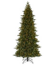 tree classics the world 39 s finest artificial trees