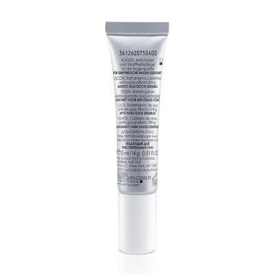 Vichy LiftActiv Supreme Anti-Wrinkle and Firming Eye Cream