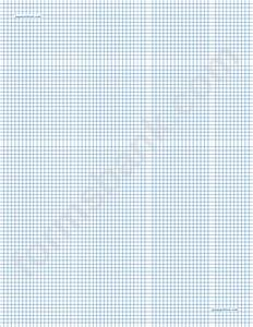 1 4 Scale Graph Paper 1 8 Inch Graph Paper To Print Printable Pdf Download