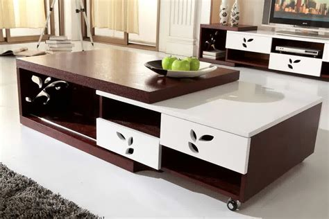Living Room Center by Top Ten Modern Center Table Lists For Living Room Homesfeed