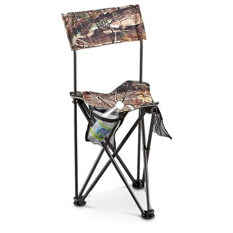 Realtree Camo Zero Gravity Chair by Alps 174 Camo Rhino Chair 221889 Chairs At Sportsman S Guide