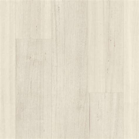 vinyl floor texture realistic textured vinyl flooring tiles