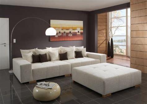 big sofa webstoff   germany