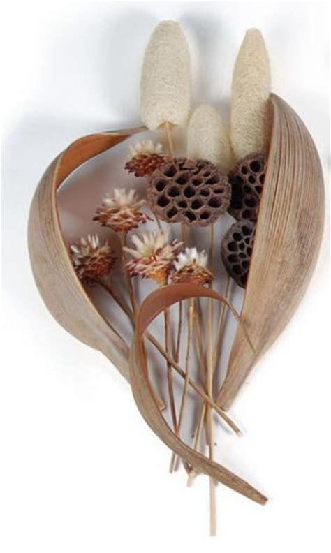 winterschutz für gräser trockenblumen exoten f 195 188 r grabgestecke