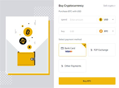 Credit cards allow you to buy bitcoin instantly. 5 Ways You Can Buy Bitcoin With Credit Card or Debit Instantly (2020)