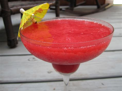 frozen daiquiri recipe frozen daiquiri recipe