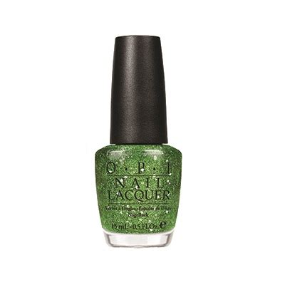 Opi Uv Lamp Amazon by Opi Hlc12 Fresh Frog Of Bel Air Nova Nails Supply