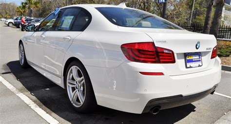 bmw   sport review