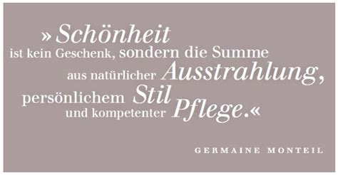 philosophie www kosmetik gattermann
