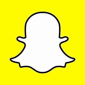 Snapchat rolls out Group Video Chat feature The Quint