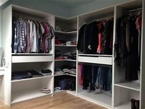 Kit Dressing Brico Depot : dressing brico d p t coiffeuse et fauteuil ik a home ~ Melissatoandfro.com Idées de Décoration