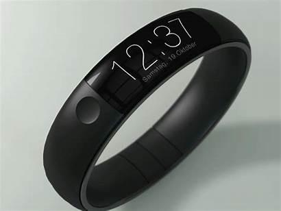 Smart Iwatch Apple Could Rumored Schneider Wristband