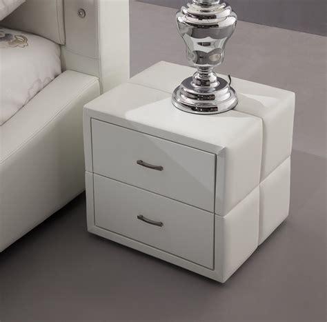 Bedside Drawers Home Design