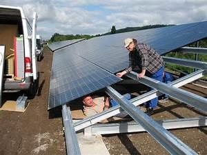 Solarthermie Selber Bauen : freiburg solar solarenergie photovoltaik solartechnik im schwarzwald ~ Whattoseeinmadrid.com Haus und Dekorationen